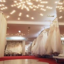Haus der Braut in Haag-Brautkleider-München-1