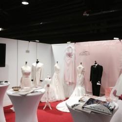 Haus der Braut in Haag-Brautkleider-München-4