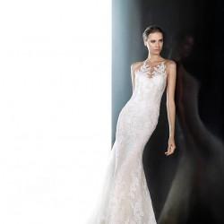 Cecile Brautmode De Luxe Brautkleider Koln
