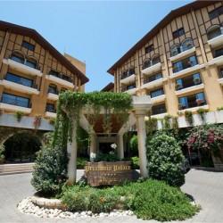 برنتانيا بالاس-الفنادق-بيروت-2