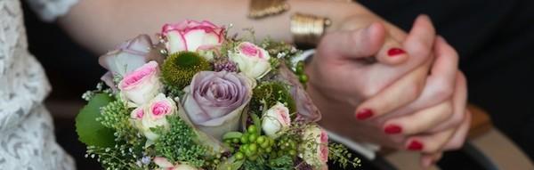 La Rose Noire Couture - Brautkleider - München