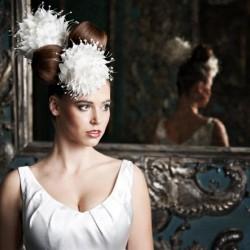 La Rose Noire Couture-Brautkleider-München-6