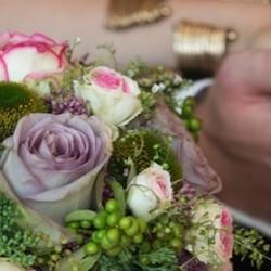 La Rose Noire Couture-Brautkleider-München-1