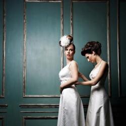 La Rose Noire Couture-Brautkleider-München-5