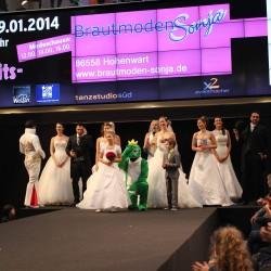 Brautmoden Sonja-Brautkleider-München-6