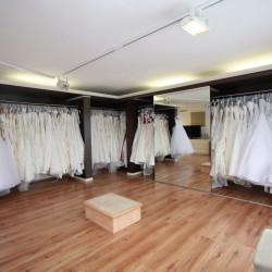 Brautmoden Sonja-Brautkleider-München-1