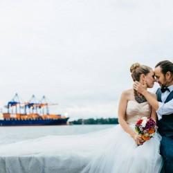 Glanz und Lichter-Hochzeitsplaner-Hamburg-2