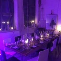 Glanz und Lichter-Hochzeitsplaner-Hamburg-4