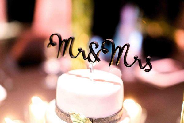 mr&mrs. - Hochzeitsplaner - Köln