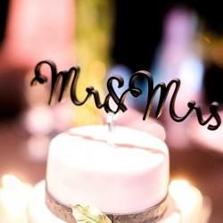 mr&mrs.-Hochzeitsplaner-Köln-1