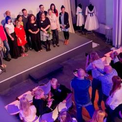 Sagt Ja-Hochzeitsplaner-Köln-4