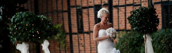 tatiana de weber - Hochzeitsplaner - Köln