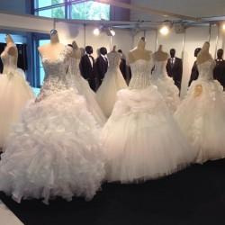 Lisa´s Hochzeitsladen-Brautkleider-München-1