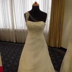 Lisa´s Hochzeitsladen-Brautkleider-München-6