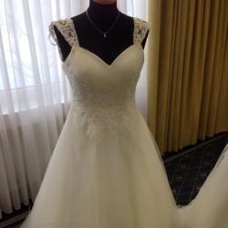 Lisa´s Hochzeitsladen-Brautkleider-München-4
