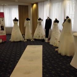 Lisa´s Hochzeitsladen-Brautkleider-München-5