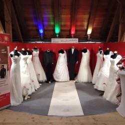 Lisa´s Hochzeitsladen-Brautkleider-München-2