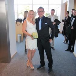 Wedding by Milan-Hochzeitsplaner-München-2