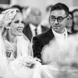 Wedding by Milan-Hochzeitsplaner-München-4