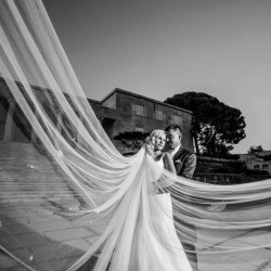 Wedding by Milan-Hochzeitsplaner-München-1