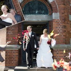JF-Hochzeitsfotos-Hochzeitsfotograf-Hamburg-4