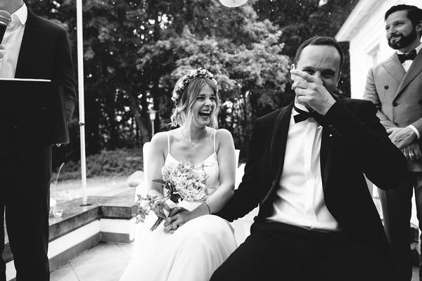 Phillip Eggers Photography - Hochzeitsfotograf - Hamburg