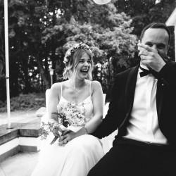 Phillip Eggers Photography-Hochzeitsfotograf-Hamburg-1