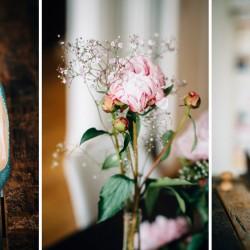 Phillip Eggers Photography-Hochzeitsfotograf-Hamburg-2