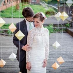 Annie Rohse-Hochzeitsfotograf-Hamburg-4