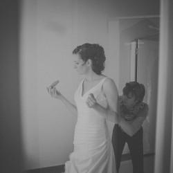 HUT UND KRONE Hochzeitsreportagen-Hochzeitsfotograf-Hamburg-3