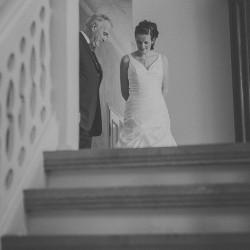 HUT UND KRONE Hochzeitsreportagen-Hochzeitsfotograf-Hamburg-4