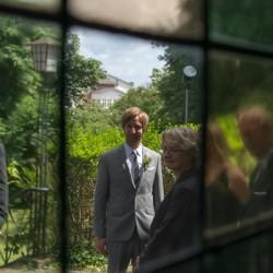 Johannes Beschoner Photography-Hochzeitsfotograf-Hamburg-5