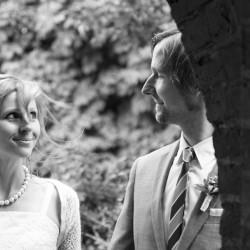 Johannes Beschoner Photography-Hochzeitsfotograf-Hamburg-4