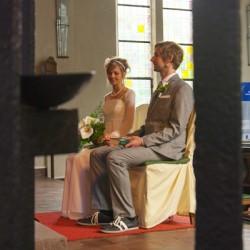 Johannes Beschoner Photography-Hochzeitsfotograf-Hamburg-3