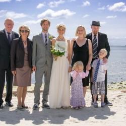 Johannes Beschoner Photography-Hochzeitsfotograf-Hamburg-6