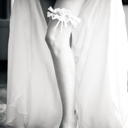 Marie-Christine Möller Photography-Hochzeitsfotograf-Hamburg-6
