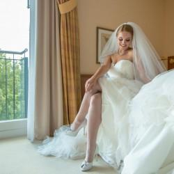 KIRILL BRUSILOVSKY PHOTODESIGN-Hochzeitsfotograf-Hamburg-1