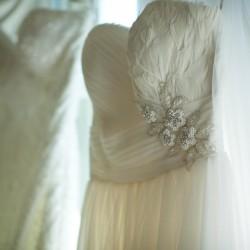 KIRILL BRUSILOVSKY PHOTODESIGN-Hochzeitsfotograf-Hamburg-2