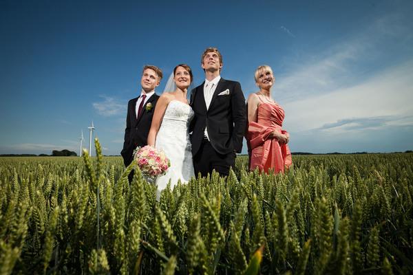 DIRK UHLENBROCK FOTOGRAFIE - Hochzeitsfotograf - Hamburg