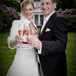 DIRK UHLENBROCK FOTOGRAFIE-Hochzeitsfotograf-Hamburg-3