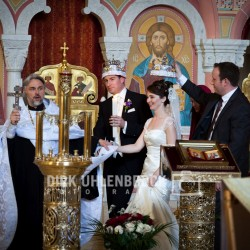 DIRK UHLENBROCK FOTOGRAFIE-Hochzeitsfotograf-Hamburg-6
