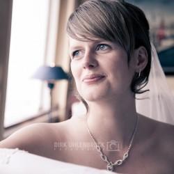 DIRK UHLENBROCK FOTOGRAFIE-Hochzeitsfotograf-Hamburg-2