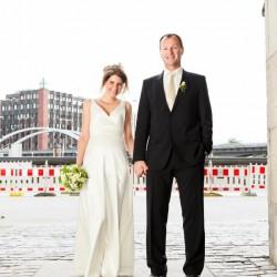 DIRK UHLENBROCK FOTOGRAFIE-Hochzeitsfotograf-Hamburg-5