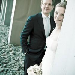 DIRK UHLENBROCK FOTOGRAFIE-Hochzeitsfotograf-Hamburg-4