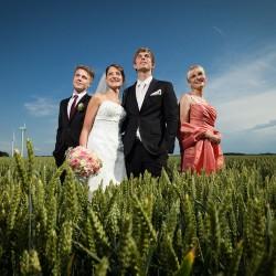 DIRK UHLENBROCK FOTOGRAFIE-Hochzeitsfotograf-Hamburg-1