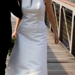 Hochzeitsplaza-Hochzeitsplaner-Hamburg-5