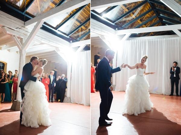Pink Pixel Photography - Hochzeitsfotograf - Hamburg
