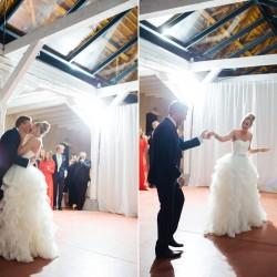 Pink Pixel Photography-Hochzeitsfotograf-Hamburg-1
