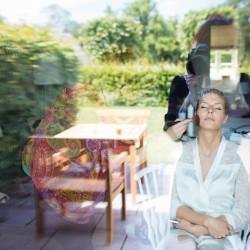 Pink Pixel Photography-Hochzeitsfotograf-Hamburg-4