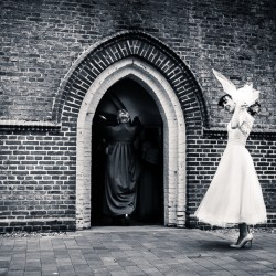 Mann & Frau Schmidt-Hochzeitsfotograf-Hamburg-4